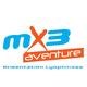 MX3 Aventure